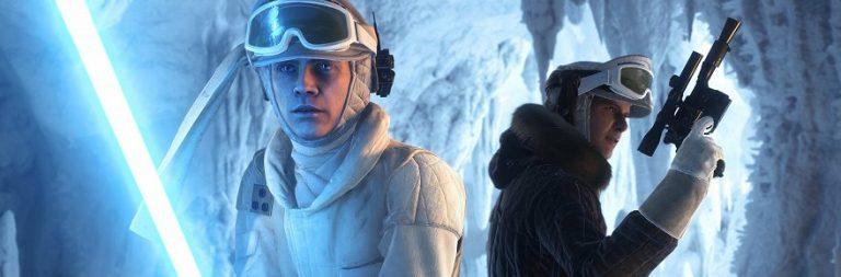 EA's C-suite declines executive bonuses following 2019 financial performance