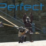 Perfect Ten: How to play MMOs on a limited time budget