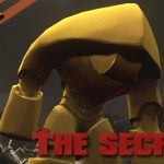 The Stream Team: Going for all the golden goodies in The Secret World