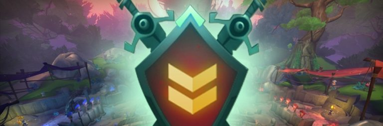 WildStar offers players a weekend of doubled Prestige