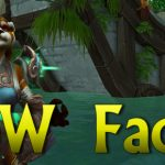 WoW Factor: The state of professions in Legion