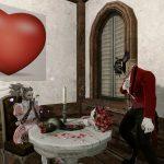 AA_POSE_ValentinesDay_02