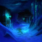 Arcterra-announce-03