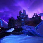 Arcterra-announce-07