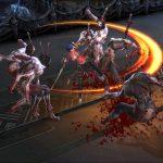 DEVIL_ACT_Tempest_VsZombies_01