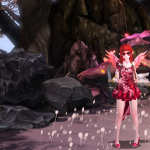 DevilianValentineEvent2