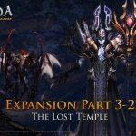 ELOA_The_Lost_Temple