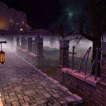 Eldeir_Cemetery_1280x