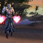 RIFT_POSE_Mount_LovelyLevitation_03