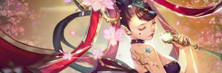 Trion Worlds has been hit with layoffs, loses ArcheAge associate producer