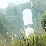 Black Desert's second closed beta is live now