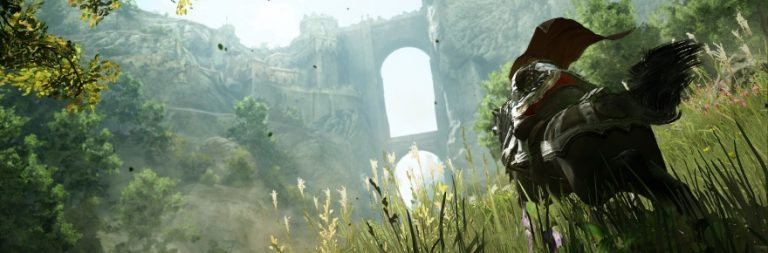 Black Desert's most common hacking tool appears to be bundled with a keylogger