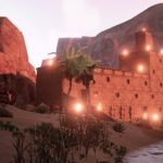 Funcom to demo Conan Exiles live on Friday