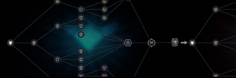 Crowfall explains its skill system with an extensive FAQ