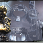 EVE Evolved: The right way to reboot DUST 514