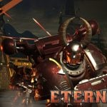 The Stream Team: Entering Eternal Crusade's early access (+ giveaway)