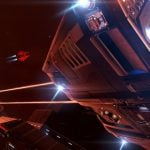 Elite: Dangerous is pushing the Engineers beta out on May 5th