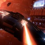 Elite: Dangerous identifies issues with AI superweapons in the game