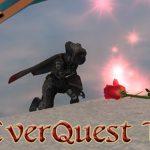 The Stream Team: Everything Erollisi in EverQuest II