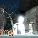 EverQuesting: A guide to EverQuest II's monthly and yearly events
