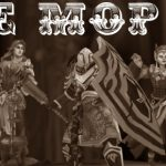 The MOP Up: RuneScape's TCG wraps up closed beta (February 7, 2016)