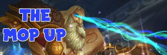 the mop up top raiding guild quits world of warcraft february 28