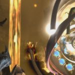 Interview: Neverwinter's Maze Engine expansion launches March 15