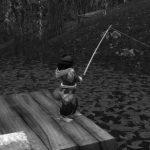 One Shots: Hook, line, and sinker