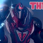 The MOP Up: PlanetSide 2 gets a promotion (February 21, 2016)