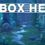 Jukebox Heroes: Six forgettable MMOs with unforgettable soundtracks