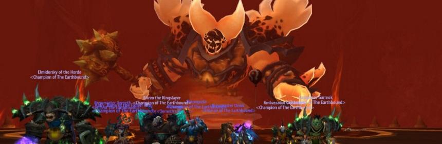 raid_grind