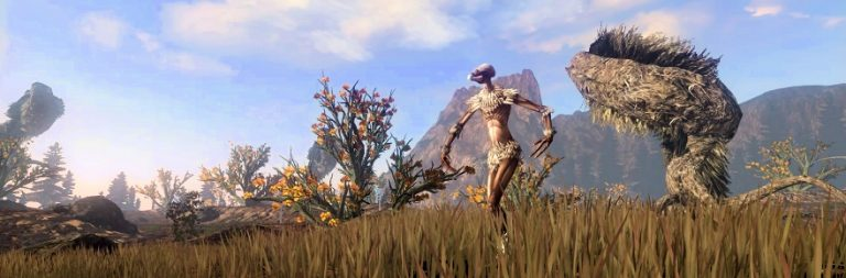 The Repopulation considers closing its EU server, adding hardcore server as 10.2 patch rolls out to testers