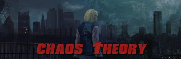 Chaos Theory: In The Secret World, membership has its benefits