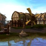 RuneScape's big 2016 plans include an expansion and graphics upgrade
