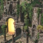 Shroud of the Avatar prepares for Release 27