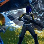 The Stream Team: Moving past Makeb in SWTOR's story