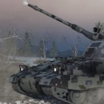 Armored Warfare update finally adds in Chinese tanks and coastal map