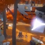Worlds Adrift answers community questions, talks inspiration