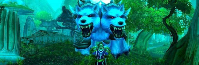 World of Warcraft Elysium emulator disbands, reforms under cloud of corruption