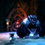BS_silverfrost_lair_of_the_frozen_04