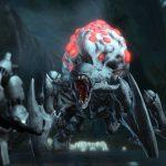 KOTFE_Disavowed_Creature_Attacks
