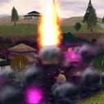 Turbine clarifies Asheron's Call sunset times
