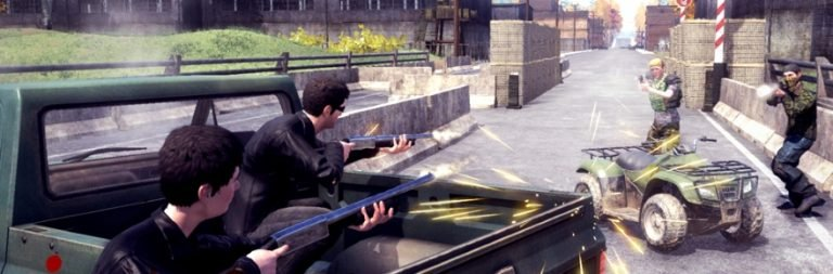 H1Z1 vows to test builds better in the future