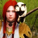 The Daily Grind: Where do you want MMOs to offer more character customization options?