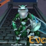 The Stream Team: EverQuest anniversary adventures