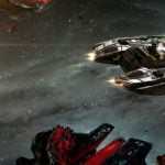 EVE Online offers new players a guide to resources and getting started