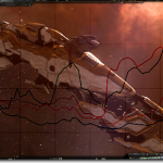 EVE Evolved: Analysing EVE's new Economic Reports