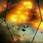 EVE Gunjack also launches on Oculus Rift