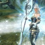 The Daily Grind: Which MMORPG offers the best healing experience?