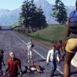 H1Z1's delayed patch arrives this week